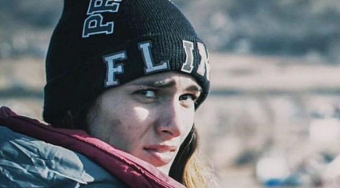 Karina Petri