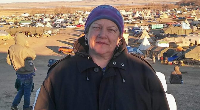 Mara S. Spitzer